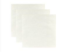 Flux Beam Air Fume Extractor - Pre-Filter (4 Pack)