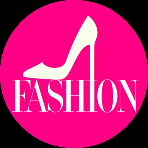 Women's Fashion Style