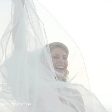 Wedding photographer Marzia Reggiani (marziafoto). Photo of 03.02.2016