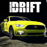 City Drift Car Racing Game 2020:Torque Real Car
