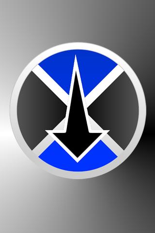 MediaClip - 動画ダウンローダー|玩媒體與影片App免費|玩APPs