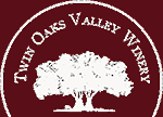 Twin Oaks Valley Winery Albarino