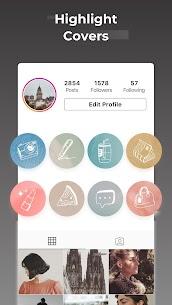 Story Maker – Insta Story Editor for Instagram 4