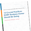 Download Now Thousands of businesses have already downloaded this ...