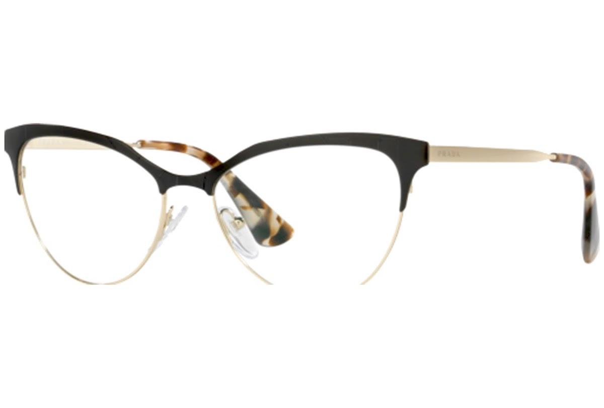 Occhiali da Vista Prada PR55SV CINEMA QE31O1 e6T1C