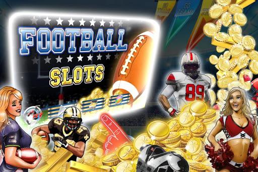 Football Slots