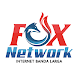 MINHA FOXNETWORK Download for PC Windows 10/8/7