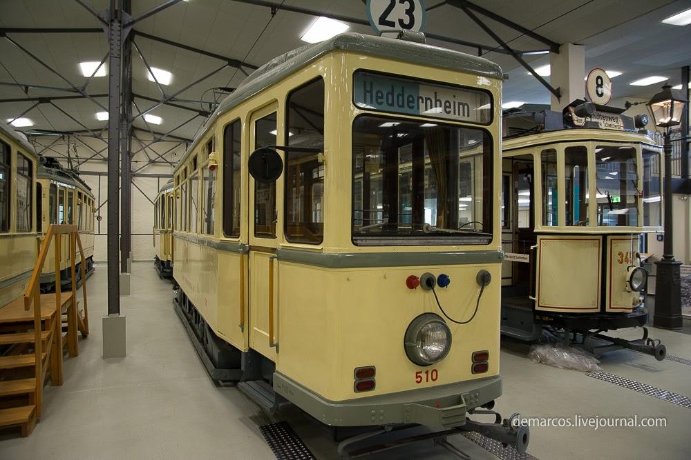 Frankfurt_Transport_Museum_h_triebwagen-