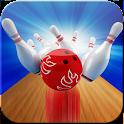 Roller Bowling Strike 3D