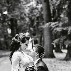 Wedding photographer Olga Shirshova (ShirshovaO). Photo of 20.08.2017