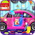 Clean my pink new car file APK for Gaming PC/PS3/PS4 Smart TV
