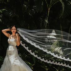 Wedding photographer Cristian Perucca (CristianPerucca). Photo of 19.06.2017