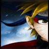 Anime Wallpaper Hokage Ninja APK