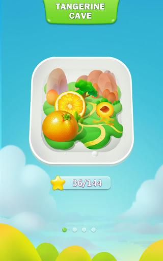 Fruit Boom  screenshots 24