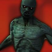 Escape From Zombie Village
