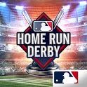 MLB Home Run Derby icon
