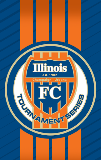 Illinois FC Soccer Tournaments