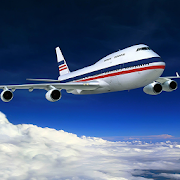 Flight Simulator : Plane Pilot 2.5.1