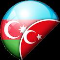 Türk-Azeri Tercümanı icon