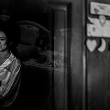 Wedding photographer Yos Harizal (yosrizal). Photo of 11.01.2017