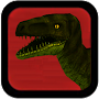 Download Mobile Dinosaur apk