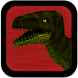 Mobile Dinosaur Free - Androidアプリ