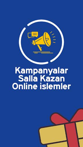 Turkcell Kampanyalaru0131 screenshots 1