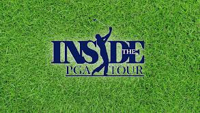 Inside the PGA Tour thumbnail