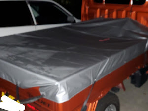 ハイゼットトラックのカスタム事例画像 みっちゃん (to 鈴木旧車倶楽部) さんの2021年10月26日19:02の投稿