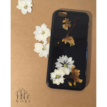 iPhone6/6s手機殼 其他型號手機殼,歡迎查詢 $100  詳情歡迎查詢whatsapp:65421768  #beauty #mori #手飾 #送 #禮 #girl #個性的  #個性 #diy #頸鏈 #tailormade #hkig #hkshop #hkgirl #hkgirlshop #case #iphone #flower #fashionable #fashion #禮物 #聖誕禮物 #手機殼 #手機配件#phonecases #phonecase #iphonecase #iphone6cases #滴膠