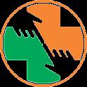 M-Health icon