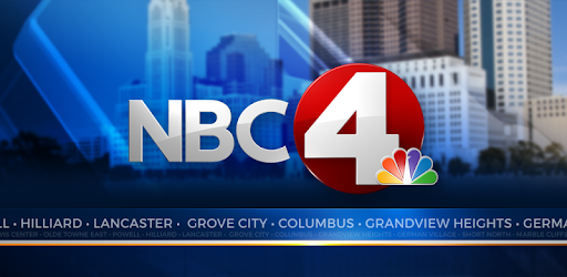 NBC4 Columbus - Apps on Google Play