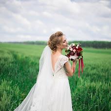 Wedding photographer Dіana Zayceva (zaitseva). Photo of 10.08.2017