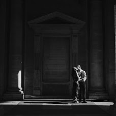 Fotografo di matrimoni Andrea Cofano (cofano). Foto del 12.04.2019