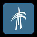 Crossings Community Church icon
