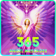 Download 365 Daily Angel Messages from your Angels For PC Windows and Mac 1.0