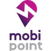 MobiPoint