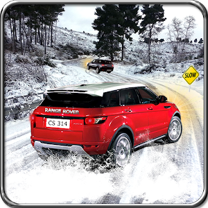 game 4x4 range rover apk for windows phone android games and apps. Black Bedroom Furniture Sets. Home Design Ideas