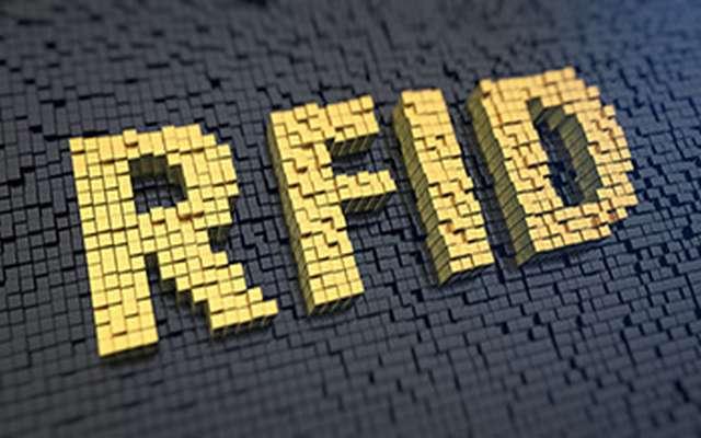 RFID-Schutz.de