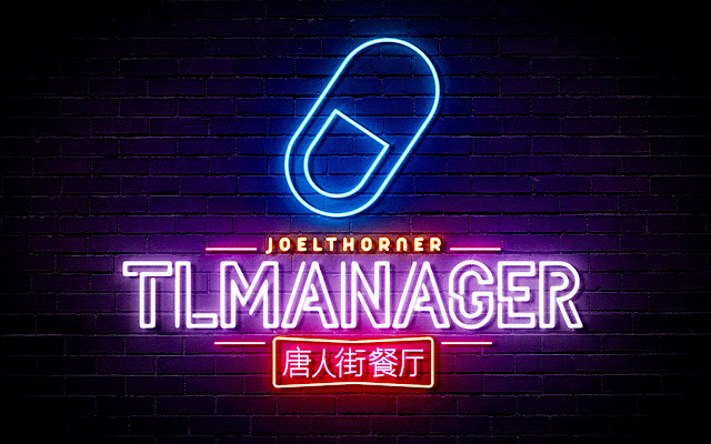 TLmanaGer