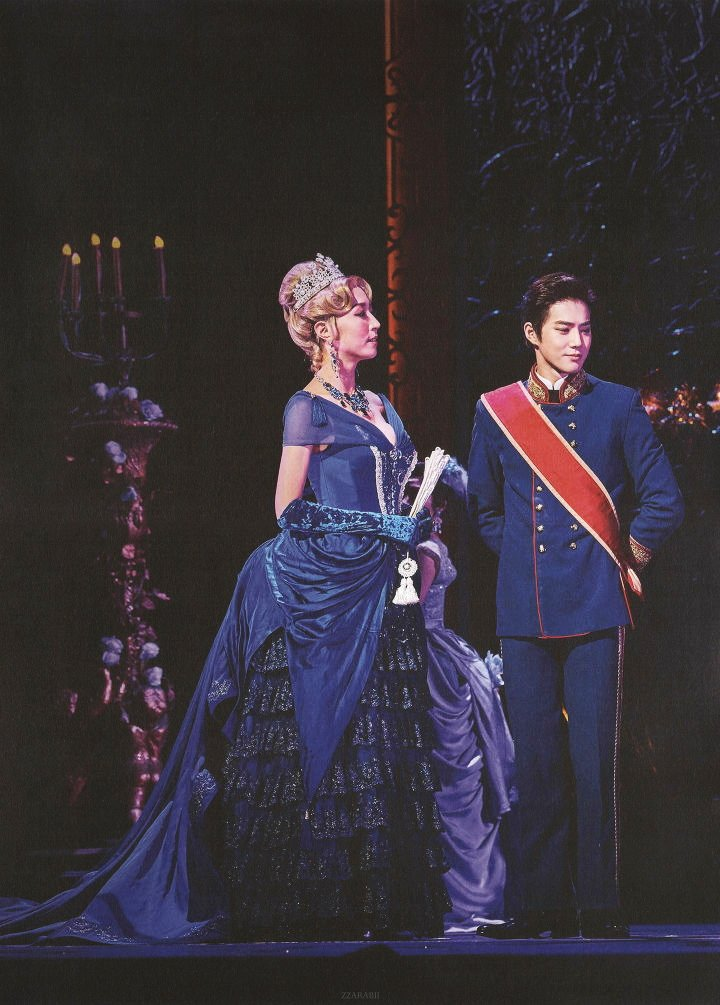 suho-musical