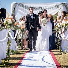 Wedding photographer Mariano Sosa (MarianoSosa). Photo of 01.07.2017