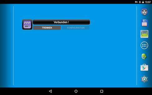 Descargar PPP Widget 3 Para PC ✔️ (Windows 10/8/7 o Mac) 5