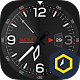 Watch Face Tactile