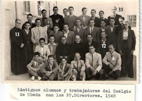 Foto de 1948