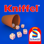 Kniffel Multiplayer