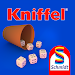 Kniffel ® Icon