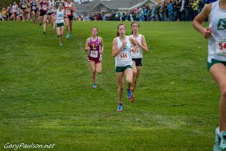 Photo: 3A Girls - Washington State  XC Championship   Prints: http://photos.garypaulson.net/p914422206/e4a06bbbe