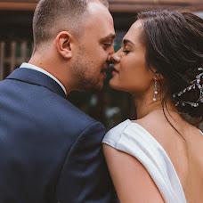 Wedding photographer Olga Soldak (olgami4). Photo of 17.06.2017
