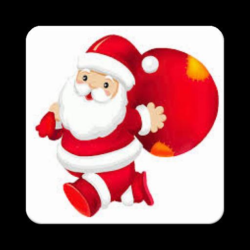 Kleine Weihnachtsbilder.Merry Christmas Images Stickers Video Status Apps Bei Google Play